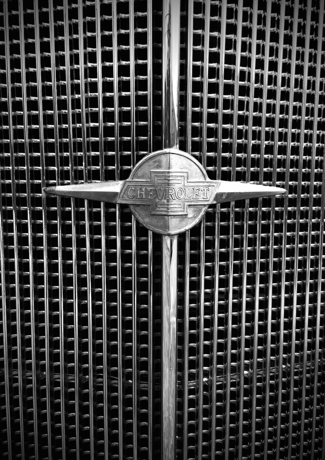 1936-chevrolet-grill