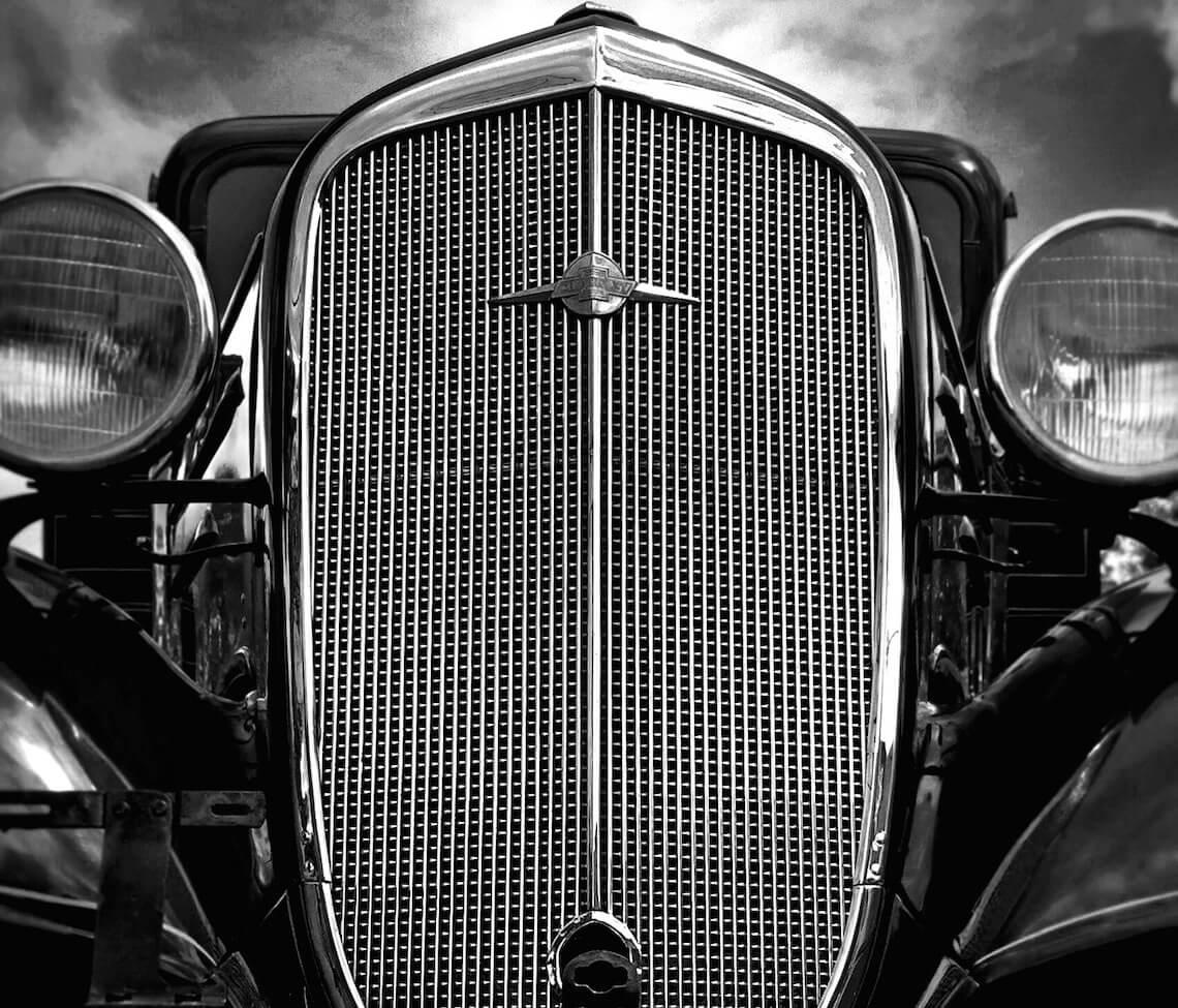 1936-chevrolet-truck